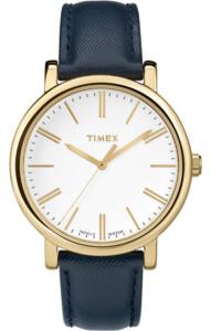 Timex Originals TW2P63400