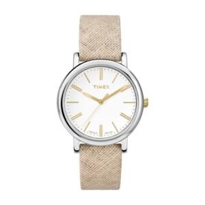Timex Originals TW2P63700