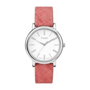 Timex Originals TW2P63600