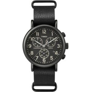 Timex Klasyczne TW2P62200