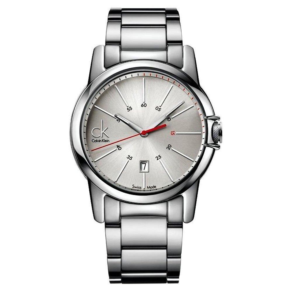 Calvin Klein Select K0A21126 1