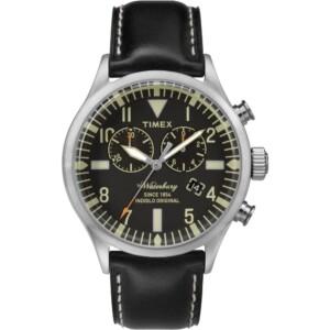 Timex Klasyczne TW2P64900