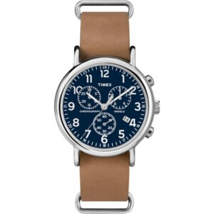Timex Klasyczne TW2P62300