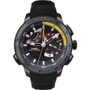 Timex Yacht Racer TW2P44300