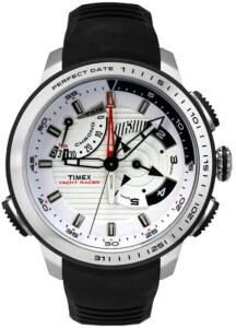 Timex Yacht Racer TW2P44600