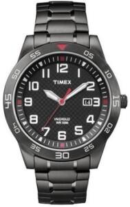 Timex Klasyczne TW2P61600