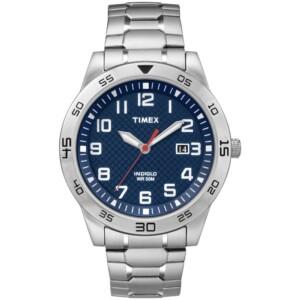 Timex Klasyczne TW2P61500