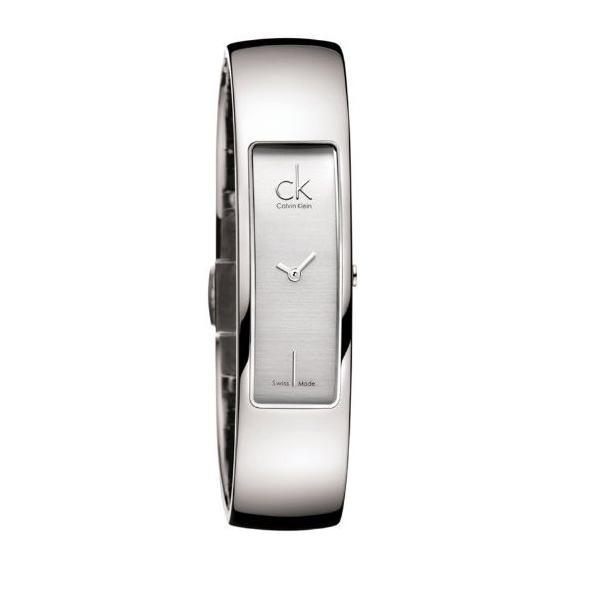 Calvin Klein Element K5024120 1