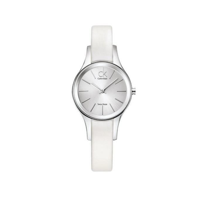 Calvin Klein Simplicity K4323188 1