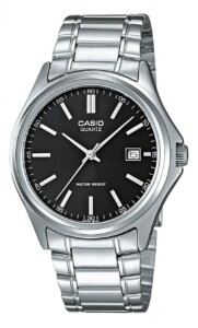 Casio Casio Collection MTP1183A1A