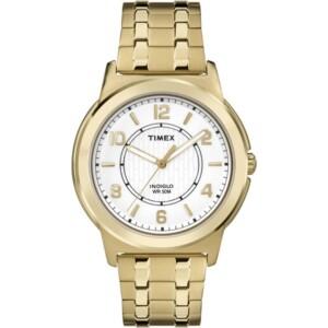 Timex Eleganckie TW2P62000