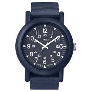 Timex Weekender TW2P62600
