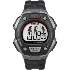 Timex Ironman TW5K85900