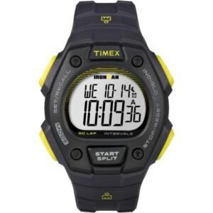 Timex Ironman TW5K86100