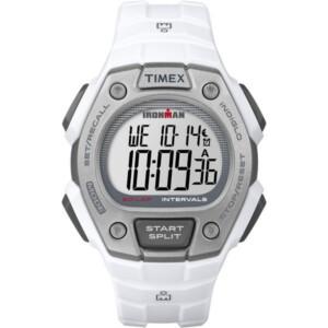 Timex Ironman TW5K88100