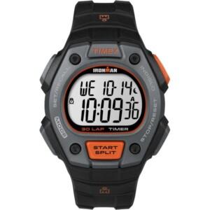 Timex Ironman TW5K90900
