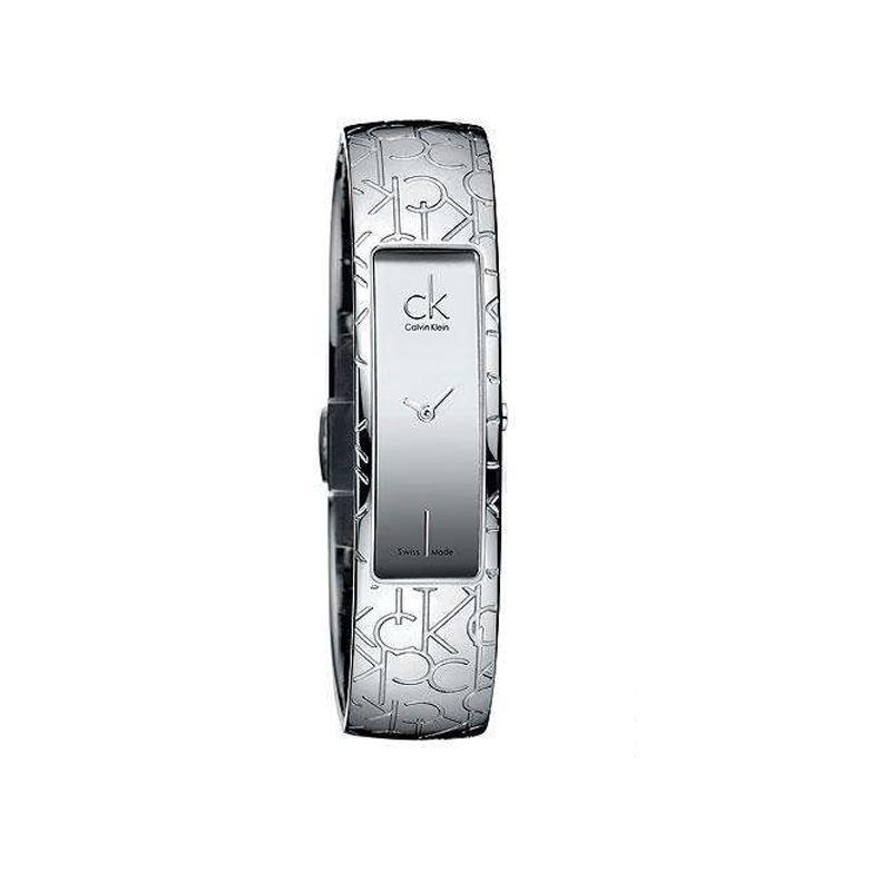 Calvin Klein Element K5023116 1