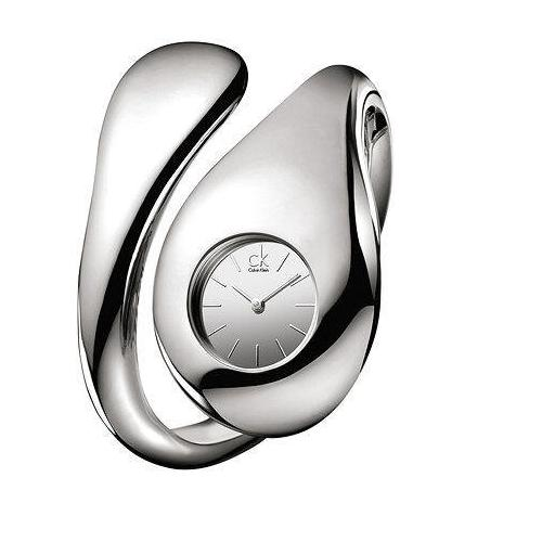 Calvin Klein Hypnotic K5422108 1