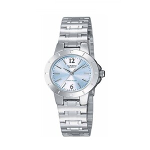 Casio Casio Collection LTP1177A2A