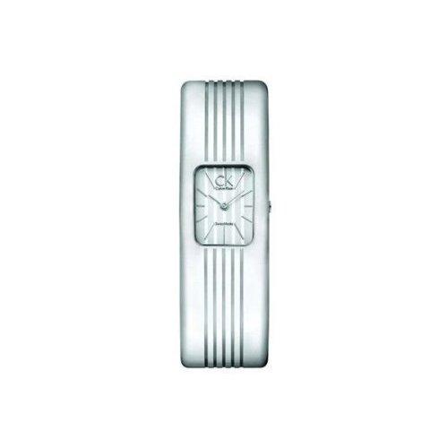 Calvin Klein Fractal K8123120 1