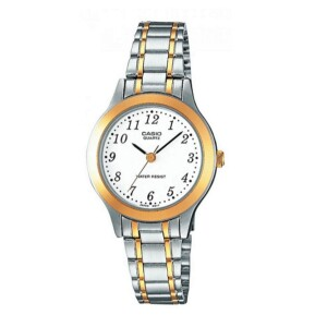 Casio Casio Collection LTP1263G7B