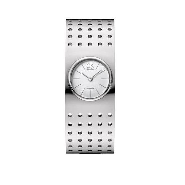 Calvin Klein Grid K8322120 1