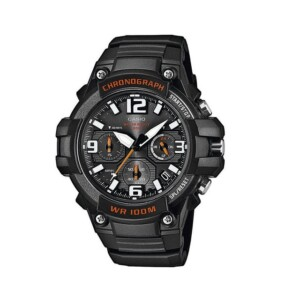 Casio Casio Collection MCW100H1A