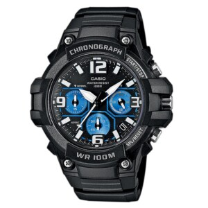 Casio Casio Collection MCW100H1A2