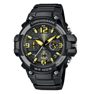 Casio Casio Collection MCW100H9A