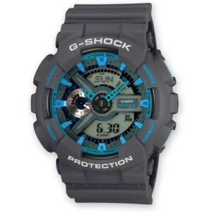 Casio GShock GA110TS8A2
