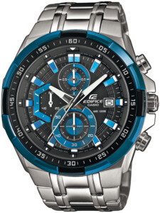 Casio Edifice EFR539D1A2