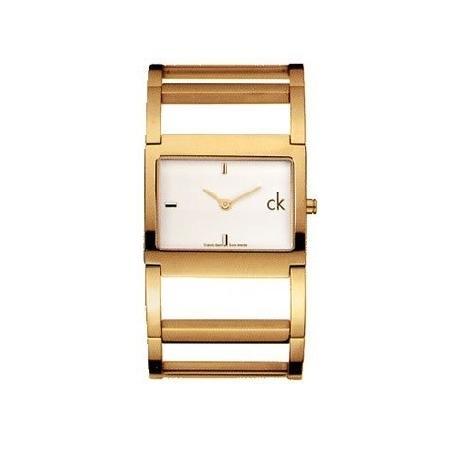 Calvin Klein Dress zegarek K0428237 1