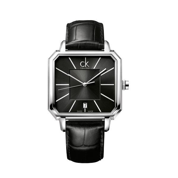 Calvin Klein Concept K1U21107 1