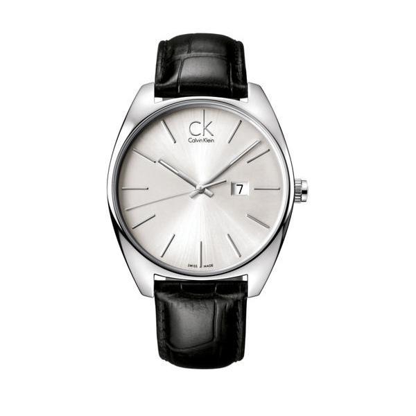 Calvin Klein Exchange K2F21120 1