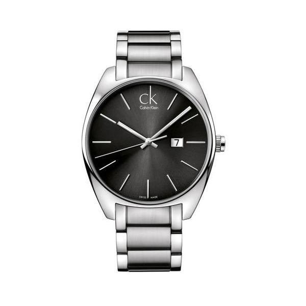 Calvin Klein Exchange K2F21161 1