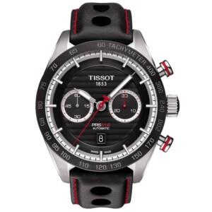 Tissot PRS 516 T1004271605100