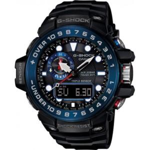 Casio G-shock Gulfmaster  GWN1000B1B