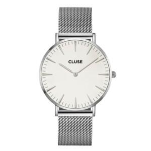 Cluse La Boheme Mesh CW0101201002