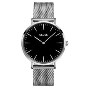 Cluse La Boheme Mesh CL18106