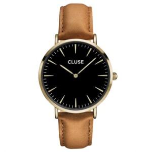 Cluse La Boheme Gold CL18404