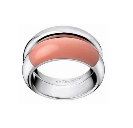 Calvin Klein CK ELLIPSE KJ03NR010308 1