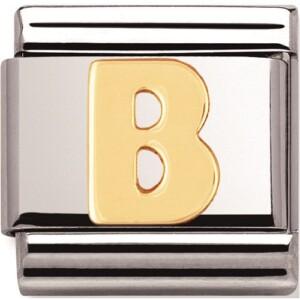 Biżuteria Nomination Links 03010102