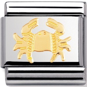 Biżuteria Nomination Links 03010404