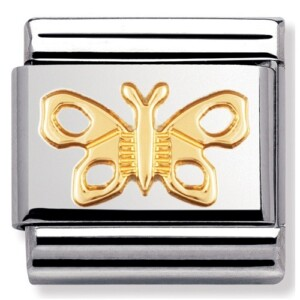 Biżuteria Nomination Links 03011402
