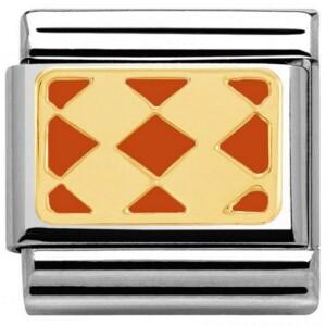 Biżuteria Nomination Links 03028031