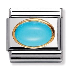 Biżuteria Nomination Links 03050206