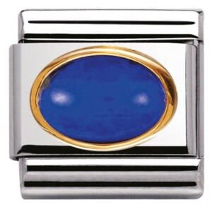 Biżuteria Nomination Links 03050209