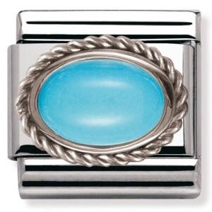 Biżuteria Nomination Links 03050906