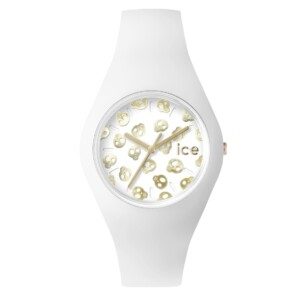 Ice Watch IceSkull ICESKWEUS