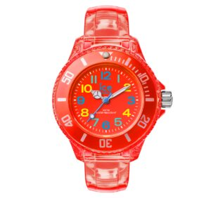 Ice Watch IceHappy HARDMU15